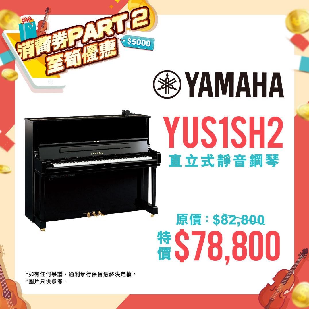 YUS1SH2